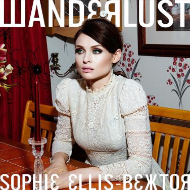 Sophie-Ellis-Bextor-Wanderlust-2013-1200x1200